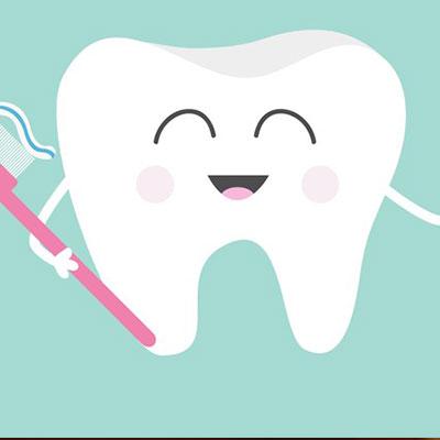 5 - راهکار های ساده و ارزان مراقبت از دندان
