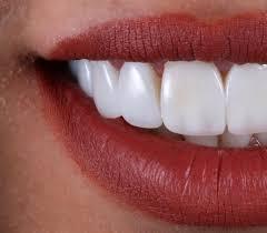 download 1 1 - کامپوزیت دندان در کرج