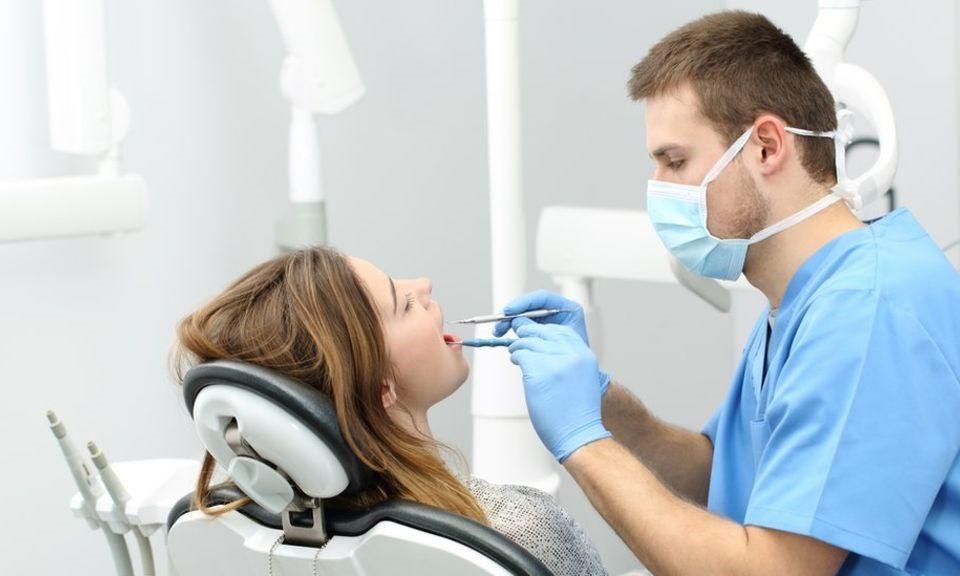 9 960x576 - دندانپزشکی تحت بیهوشی در کرج