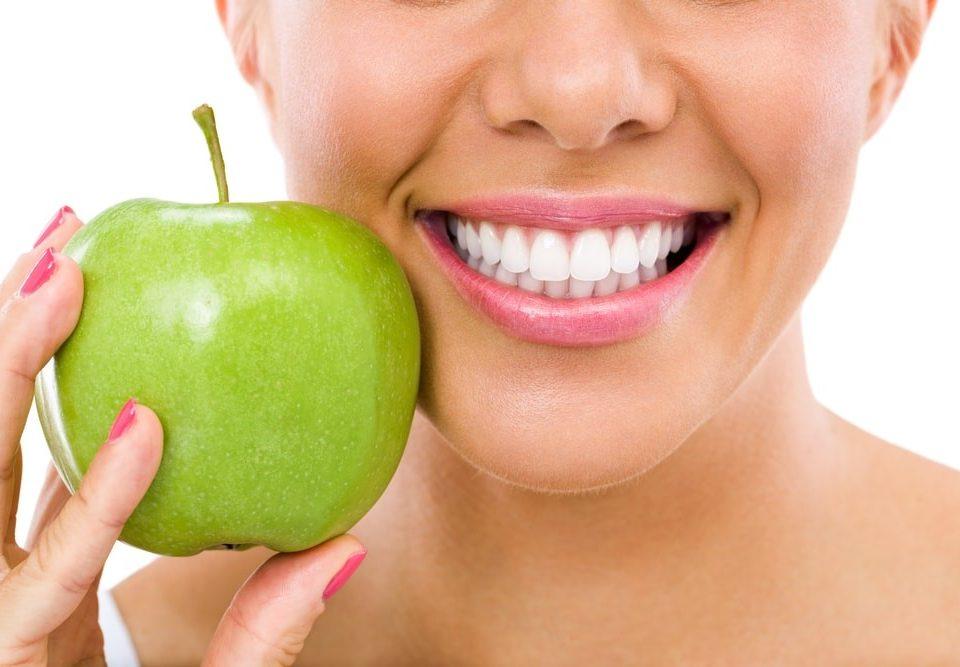 13 960x667 - رابطه دهان و سلامتی