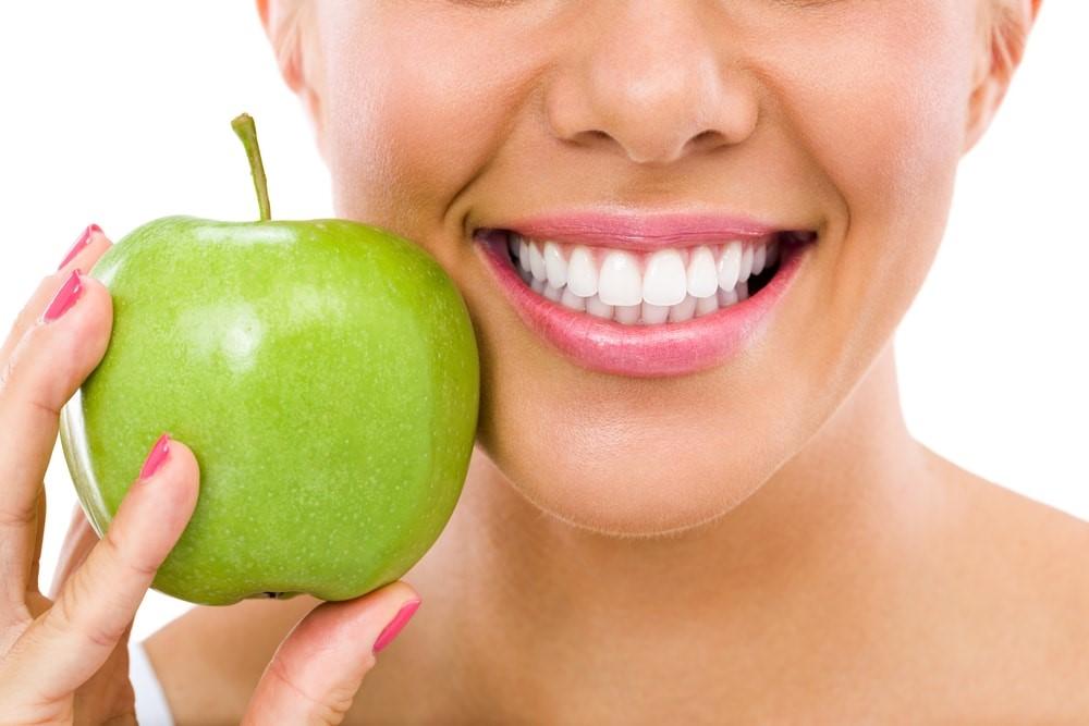 13 - رابطه دهان و سلامتی