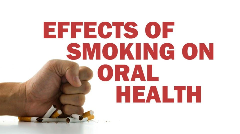 15 960x538 - تأثیر سیگار بر سلامت دهان و دندان