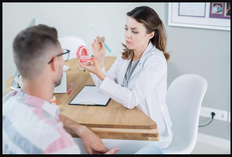 5 - چرا درمان ارتودنسی؟